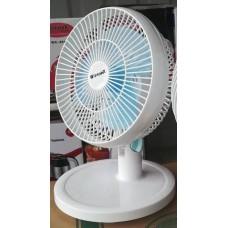 Вентилятор настольный 909