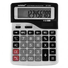Калькулятор Eastalent DF-895-12