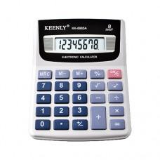 Калькулятор Keenly 8985