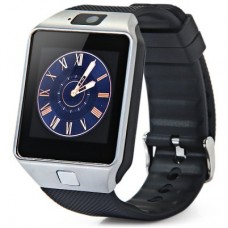 Электронные часы Smart Watch Samsung DZ09