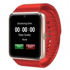 Электронные часы Smart Watch GT08