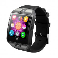Электронные часы Smart Watch Q18 с камерой