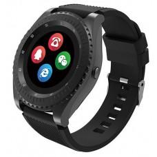 Электронные часы Smart Watch Z3 с камерой