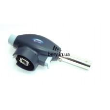Портативная горелка Torch WS503C