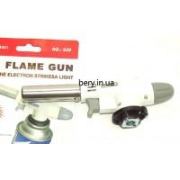 Портативная горелка Flame Gun 920