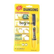 Индикатор проводки Diangong