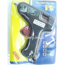 Клеевой пистолет, 20W