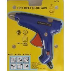 Клеевой пистолет W-1441 A6 HE-100W