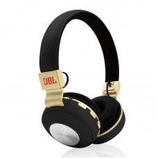 Наушники JBL V682 +mp3, FM, SD, Bluetooth, микрофон