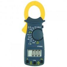 Мультиметр Тестер 3266 A