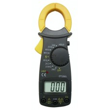 Мультиметр Тестер 3266 L