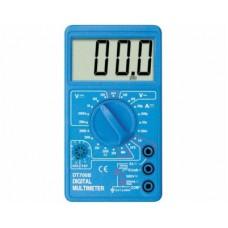 Мультиметр Тестер 700 B