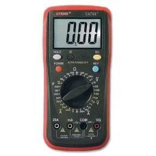 Мультиметр Тестер 78 A UA