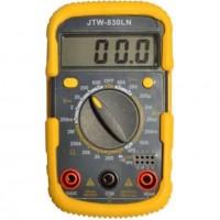 Мультиметр Тестер 830 LN