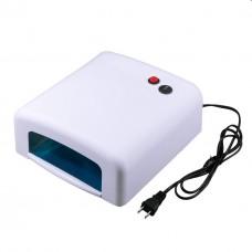 UV лампа 818, 36Вт