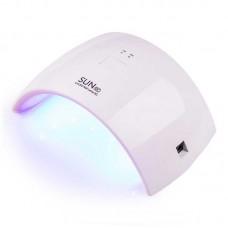 UV+LED лампа Sun 9C, 24Вт