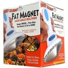 Прибор для Снятия Жира Magnit Fat Магнит Фет