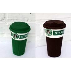 Чашка стакан Starbucks