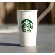 Чашка стакан Starbucks2