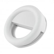 Подсветка для телефона Кольцо RK14