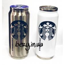 Термос Банка Starbucks 194