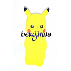 Термос детский Pikachu 203