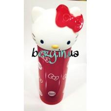 Термос детский Hello Kitty 206