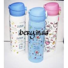 Термос детский Hello Kitty 210