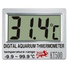 Термометр KT 500 для аквариума