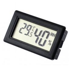 Термометр WSD-12A