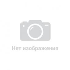 Колонка T8 с фонариком +bluetooth, SD карта памяти, AUX
